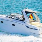 Select The Great Boat Rental Service Provider